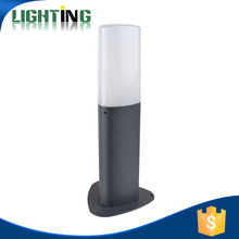 Quality Guaranteed factory directly led solar lawn light 10w