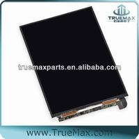 Top Quality for iPad mini 2 LCD Replacement, for iPad mini 2 LCD Glass