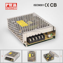 wholesale alibaba distributors canada wenzhou power supply 12v 3a 35w ac dc power supply / led power driver / cctv power supply