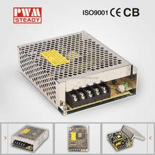wholesale alibaba distributors power supply 12v 3a 35w ac dc power supply / 35 watt led power driver / cctv power supply