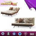 Alta densidad de la espuma para funcional ikea sofá cama