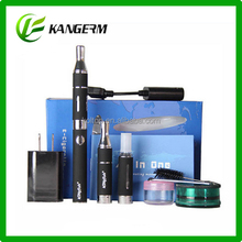 Most Popular Factory Hot Sell Dry Herb Vape Pen all in one wholesale wax vaporizer pen
