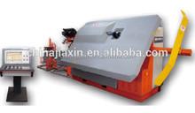 JIAXIN WG12B rebar bending machine, electric steel bar bender