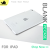 For I Pad Accessories, Tablet Protective Cases For Ipad, For Wholesale Plastic Table Covers Ipad