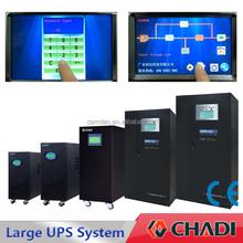 hospital uninterruptible power supply system hospital