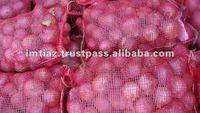 2014 Fresh Red Round Onion For Sale