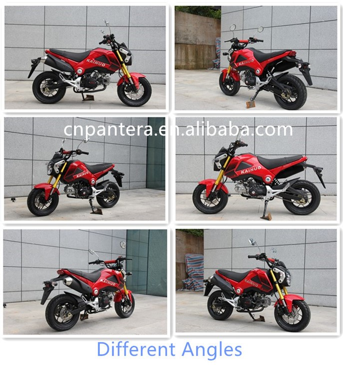 2016 Cool Design Latest Alloy Rim Motorcycle (10).jpg