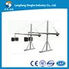 /p-detail/Construcci%C3%B3n-g%C3%B3ndola-con-cubierta-de-acero-300006903972.html