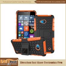 tpu Telephone Casing mobile phone cover For Nokia Lumia 640