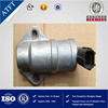 Chongqing Guijia (ATFT)China Car Idling Motor For Ford OEM1S7G9F715AE-Z