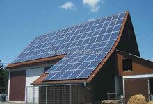 1KW 2KW 3KW solar panel factory direct price per watt solar panels
