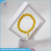 Factory Direct Sale Plastic Jewellery Storge Display Gift Boxes