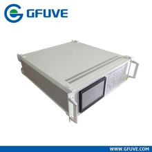 GFUVE GF302D Portable triphase kWh Meter Test equipment test bench