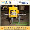 /p-detail/proveedor-principal-de-persianas-de-aluminio-laminadas-por-rodillo-Xinnuo-con-certificado-CE-ISO-300005583043.html