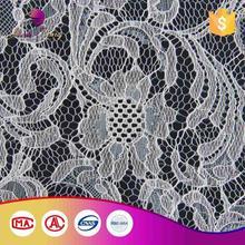 Customize Soft Lace Fabric Clothing Turkey Istanbul