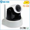 good quality cctv camera full hd video camera digital slr camera kits