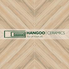 Designer Selection 15x90cm Bedroom Tile