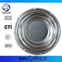 401D 99mm tin can for juice