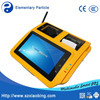 EP Tech M680 Android Terminal support NFC QR Code WiFi 3G and E-Payment