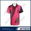 unisex OEM poloshirt 2015 summer dry fit poloshirt short sleeve custom logo name funny tshirt