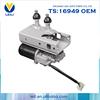 Durable Factory Flat electric motor couplings