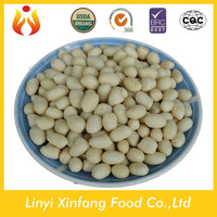 new products peanuts importers in uae peanuts 1kg price
