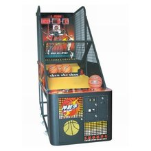 Basketball game machine amusement machine Coin Operated Games