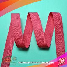 Beautiful 100% nylon straps for furniture