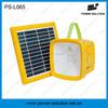 portable led solar powered light for Ethiopia,Eritrea,Somalia,Kenya,Tanzania