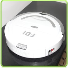 HOT 2015 cheap robot vacuum cleaner, household cyclone vacuum cleaners, intelligent vacumme cleaner