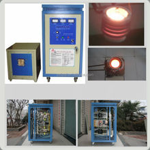 Hot selling aluminum alloy melting furnace