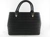 Guangzhou lady fashion bags leather satchel bag