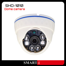 TOP10 600TVL CCTV Camera/AHD Camera/Analog Dome security camera