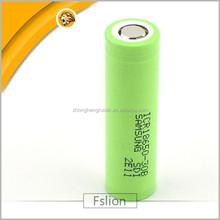 samsung 3000mah lithium ion battery samsung icr18650 30b icr 18650 battery rechargeable 18650 li ion battery 3.7v 3000mah