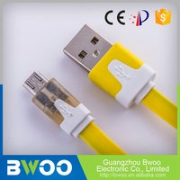 New Design Top Grade Usb Rs232 To Rj45 Cable