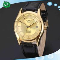 Winner brand Men Sports Watch Quartz watches men fashion Chinese Mechanical Watches
