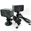 CareDrive security camera system MR688 early warning device for car detector