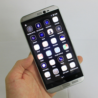 5.5 inch android cheapest china mobile phone in india
