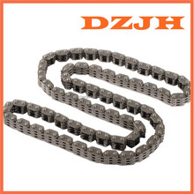 Quality motorcycle chain products