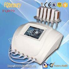 650nm Professional Dual Lipo Laser /Lipolaser Slimming Machines