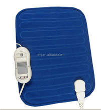 Electrical Heating Pad