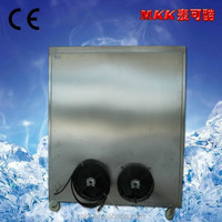Commercial Roll In & Rack Refrigerator(Pass Through)
