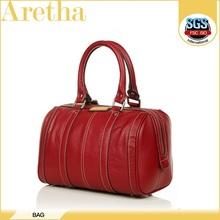 leather bags women ,designer bag,hard leather handbag