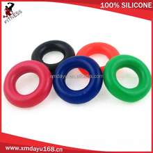 Wholesale silicone hand power grip