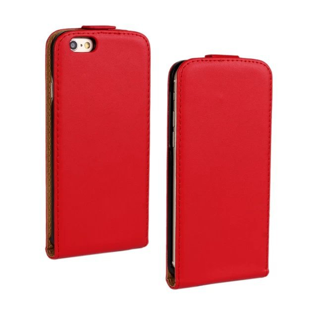 Flip leather case low price for iphone 6 32gb unlocked for Case low cost amsterdam