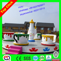 Amusement md play game with good quality