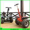 2015 NEW Design dirt cheap motorcycles,electric scooter