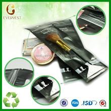 Custom printed cosmetic bag free sample,new products cosmetic bag 2015,mini cosmetic bag wholesale