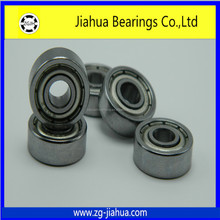miniature deep groove ball bearings 608 bearing for underwater application 608 bearing for underwater application