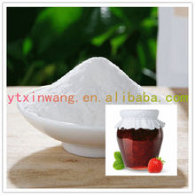 Great Quality White Powder Agar Agar Stabilizer Thickeners